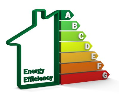 energy - efficient
